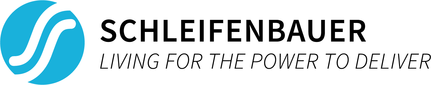 Schleifenbauer