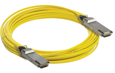 copper cabling